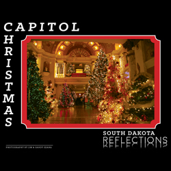 capitol-christmas-cover-store