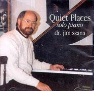 quiet_places