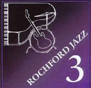 rochfordjazz_3