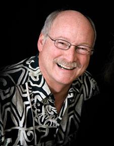 Jim Szana
